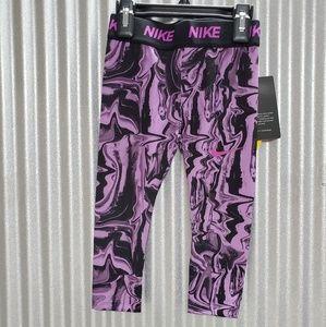 🆕️ Nike leggings